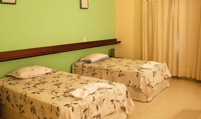 Hotel Boqueron