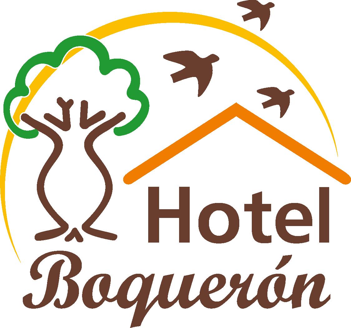 Logo Hotel Neuland